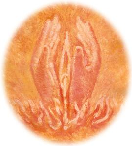 Sri%20aurobindo,mother,life,yoga,integral%20yoga,sri%20aurobindo%20ashram,divine,god,satsang,painting%20on%20love1.jpg