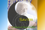 Savitri mantra of Transformation