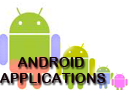 Application for Android